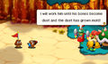 Bowser's Minions Fawful and Bowser.png