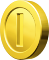 Coin MK7.png