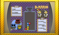 Collection NESRemix NintendoBadgeArcade2.png