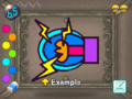 ColorMeHappySparkyMastery.png