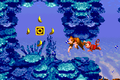 CroctopusChase-GBA-1.png