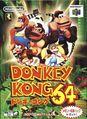 DK64 JP cover art.jpg