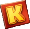 DKCR3D K.png