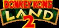 DKL2 Logo English.png