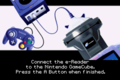 E-Reader GBA2GCN.png