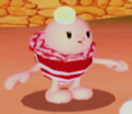 Female Red Noki Shell A SMS.png