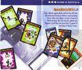 Game-watch-gallery-e-sellscan.jpg
