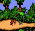 Jungle Hijinxs GBC first Gnawty.png