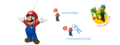 Kinder Joy 2020 Super Mario figurines.png