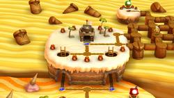 Layer Cake Desert.png