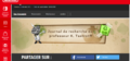 Luigi's Mansion French Website E Gadd Typo.png