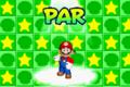 MGAT Mario Par.png