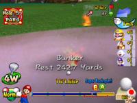 MGTT Bunker Screenshot.png