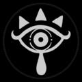 MK8D BotW Link Emblem.png