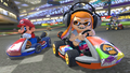 MK8D Inkling and Mario.png