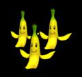 MKAGPDX Banana Triples.png
