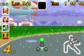 MKSC Luigi on Luigi Circuit.png
