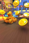 MKT Tour28 CoinRush.png