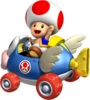 MKW Toad Cheep Charger Artwork.png