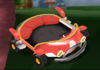 MP9ToadMobile.png