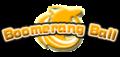 MSB Boomerang Ball Icon.png