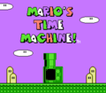 MTM NES Title Screen.png