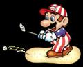 Mario Bunker NES.png