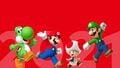 My Nintendo 2021 Mario wallpaper.jpg