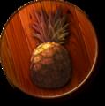PineappleKingdomIcon.png