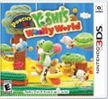 Poochy & Yoshi's Woolly World - NA Boxart.jpg