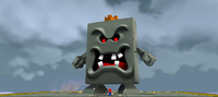 SMG2 Throwback Return of the Whomp King.png