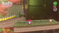 SMO Bowser's Moon 28.png