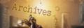 Shroom archives banner.png