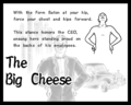 The Big Cheese.png