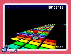 WWG Super Mario Kart.png