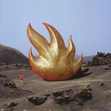 Audioslave - Audioslave.png