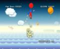 Balloon Trip.png
