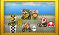 Collection MarioKart8 NintendoBadgeArcade8.png