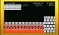 Collection SuperMarioBros NintendoBadgeArcade44.png