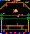 DK3 Arcade Yellow Greenhouse.png