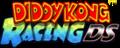 DKRDS logo sprite.png