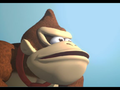Donkey Kong Face MP4.png