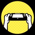 Game Pad 5 - Game & Wario.png