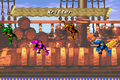 Kritters DKC GBA cast of characters.png