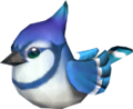 Little Bird (Blue Jay) SMO render.png