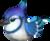 Little Bird (Blue Jay) SMO render.png