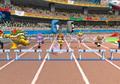 M&SATOG Wii 110m Hurdles Screenshot.png