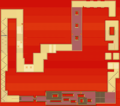MKSC Bowser Castle 2 Map.png