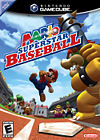 MarioBaseball.jpg