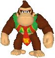 MarioStrikersDKPrototypeModel.png
